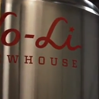 VIDEO: Behind the scenes with No-Li Brewmaster Mark Irvin