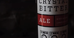 VIDEO: Behind the scenes with No-Li Brewmaster Mark Irvin (2)