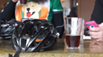 10 Breweries, 10 Hours: Biking the Inland NW Ale Trail